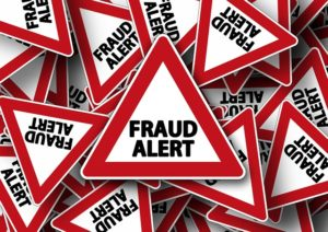 Scam and Fraud get thrown around too much in the internet marketing world