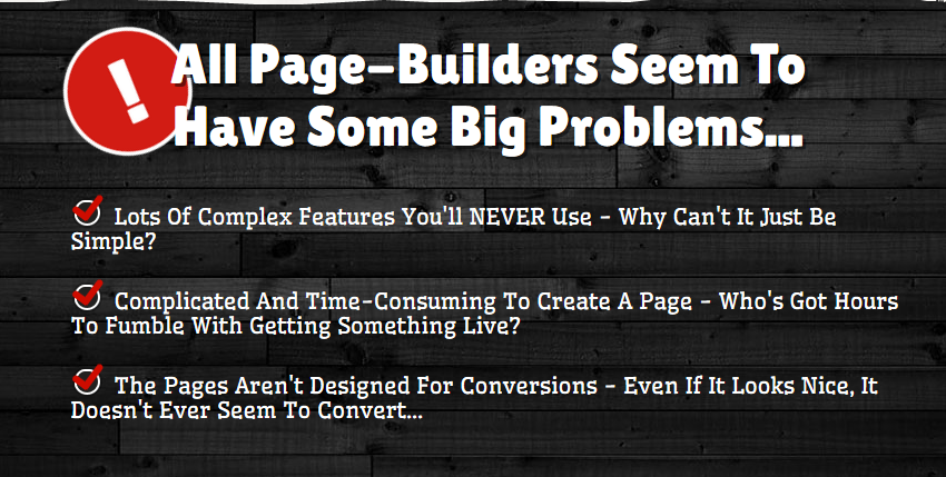 C:\Users\Jackie\Desktop\Affiliate Product Reviews\Instant Video Pages Review\All_Web_Page_Builders_Seem_to_Have_Some_Big_Problems.png